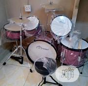 Tundra Junior Or Kids Drum Set (TJD-105) | Musical Instruments & Gear for sale in Lagos State, Ojo