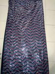Sequence Lace | Clothing for sale in Surulere, Lagos State, Nigeria