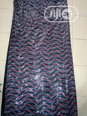 Sequence Lace | Clothing for sale in Lagos State, Surulere