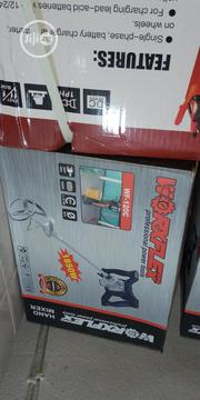 Electric Mixer Machine | Electrical Tools for sale in Lagos State, Ojo