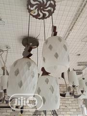Pendant Light 3 In 1 | Home Accessories for sale in Lagos State, Lagos Mainland