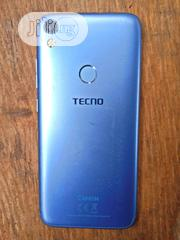 Tecno Camon CM 16 GB   Mobile Phones for sale in Rivers State, Port-Harcourt