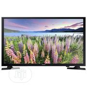 Brand New Samsung LED TV 32 Inches | TV & DVD Equipment for sale in Lagos State, Ikeja
