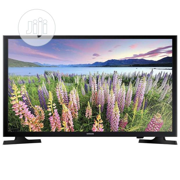 Brand New Samsung LED TV 32 Inches