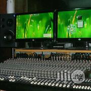 Train And Become An Expert In Music Production | Classes & Courses for sale in Lagos State