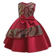 Girls Gown | Children's Clothing for sale in Oyo State, Egbeda