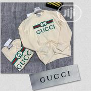 Gucci Sweatshirt for Men Available | Clothing for sale in Lagos State, Surulere