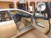 Acura TL 2006 Automatic Gold | Cars for sale in Oyo State, Ibadan