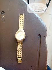 City Lisung Fairly Used | Watches for sale in Oyo State, Ibadan South West