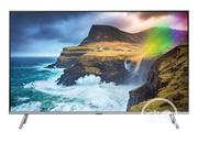 Brand New Samsung TV 82 Inches   TV & DVD Equipment for sale in Lagos State, Ikeja