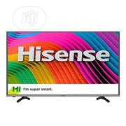Hisense 43 Inches TV | TV & DVD Equipment for sale in Lagos State, Ikeja