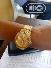 Fairly Used Wrist Watch | Watches for sale in Oyo State, Ibadan South West