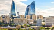 Study In Azerbaijan, Sept 2020 | Travel Agents & Tours for sale in Lagos State, Lagos Mainland