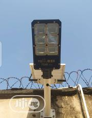 Higher Solar Sreet Light | Solar Energy for sale in Lagos State, Ojo