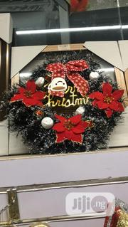 Christmas Rose   Home Accessories for sale in Lagos State, Lagos Island