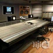 Music Production Training Made Easy | Classes & Courses for sale in Lagos State