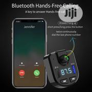 Car Bluetooth Available | Vehicle Parts & Accessories for sale in Lagos State, Lagos Mainland