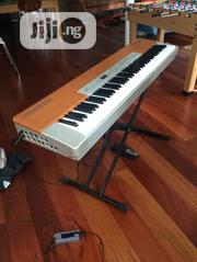 Yamaha P120 | Musical Instruments & Gear for sale in Lagos State, Ojo