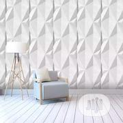 3d Wallmural No Joining   Building Materials for sale in Lagos State, Lekki Phase 1