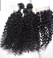 Priceless Pieces | Hair Beauty for sale in Abuja (FCT) State, Gwarinpa