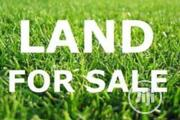 For Sale: Off Ondo Street Banana Island, Ikoyi Plot | Land & Plots For Sale for sale in Lagos State, Ikoyi
