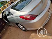 Toyota Solara 2004 Silver | Cars for sale in Lagos State, Ikotun/Igando