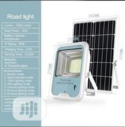 SMS Solar Flood Light 150watts | Solar Energy for sale in Abuja (FCT) State, Central Business District