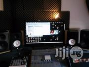 Music Production Training In Lagos | Classes & Courses for sale in Lagos State