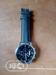 Fashion Luxury Men's Sports Watch   Watches for sale in Kwara State, Ilorin East