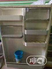 Fridge for Sale | Kitchen Appliances for sale in Anambra State, Nnewi