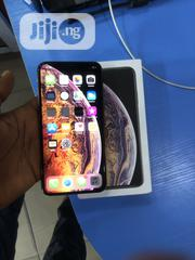 Apple iPhone XS Max 64 GB | Mobile Phones for sale in Delta State, Warri South