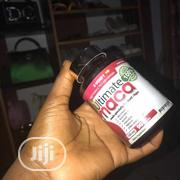 Butt & Hips Enhancement | Vitamins & Supplements for sale in Lagos State, Ibeju