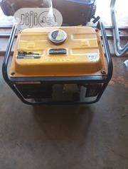 Medium Size Generator | Electrical Equipments for sale in Kwara State, Ilorin South