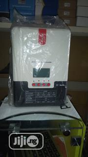 Original Mppt Controller 60ah 12v-48v | Solar Energy for sale in Lagos State, Ipaja