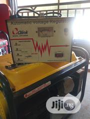 Quality 2000kva Stablizer | Electrical Equipments for sale in Kwara State, Ilorin South