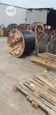 Armoured Cables, Non Armoured Cable, Xlpe , Flexible, | Electrical Equipments for sale in Lagos State, Lagos Mainland