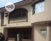 Certificate Of Ownership | Houses & Apartments For Rent for sale in Ogun State, Ifo