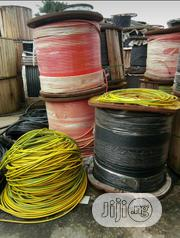 Armoured Cables & Flexible Cables | Electrical Equipments for sale in Lagos State, Ojo
