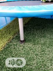 Suppliers Of Artificial Grass Carpet | Garden for sale in Rivers State, Port-Harcourt