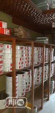Non Armoured Cables, Xlpe, Etc | Electrical Equipments for sale in Lagos State, Lagos Mainland