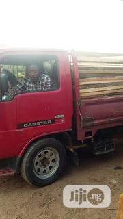 Plank Dealer | Building Materials for sale in Osun State, Osogbo