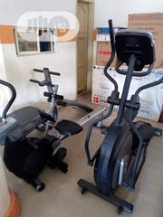 New Fitness Equipment Available at Ejico Sports   Sports Equipment for sale in Rivers State, Port-Harcourt