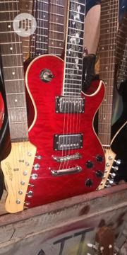 Jazz Guitar Ultimate Japan | Musical Instruments & Gear for sale in Lagos State, Ojo