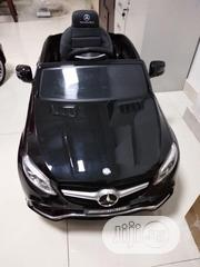 GLE Mercedes Benz | Toys for sale in Lagos State, Lagos Island