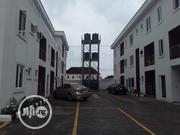 3 Bedroom Flat To Let | Houses & Apartments For Rent for sale in Lagos State, Lekki Phase 2