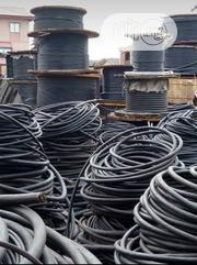 Solar Cables Of All Sizes | Solar Energy for sale in Lagos State, Ojo