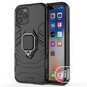 Amor Rugged Case For Your Smartphone | Accessories for Mobile Phones & Tablets for sale in Lagos State, Ikeja