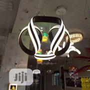 Stylish Pendant Led Lamp | Home Accessories for sale in Lagos State, Ojo