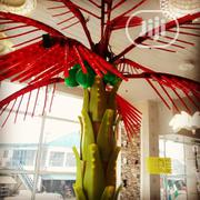 Palm Trees | Home Accessories for sale in Lagos State, Ojo
