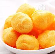 Cheese Ball (Snacks) Manufacturing Plant. | Manufacturing Equipment for sale in Abuja (FCT) State, Lugbe District
